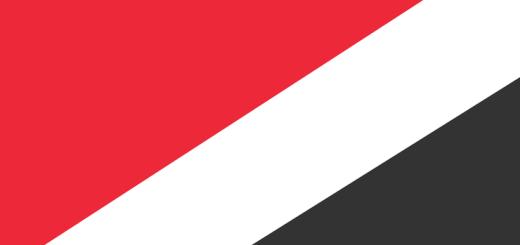 シーランド公国